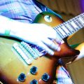 The Benefits of Learning to Play the Guitar