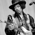 The Jimi Hendrix Chord